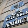 BNR omoara businessul romanesc