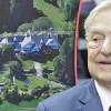 Soros il inlocuieste pe Dragnea in Atentatul 2