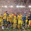 Bucurie pentru echipa antrenata de Radoi: nationala U21 s-a calificat la EURO