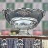 Cupa Davis, boicotata de vedetele tenisului