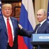 Trump l-a numit criminal pe Putin