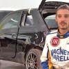 Fiat isi vinde legendara divizie Magneti Marelli