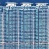 Hong Kong construieste insule artificiale imobiliare
