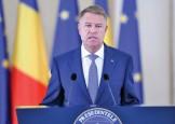 Ne-am tras singuri Romania de sub picioare