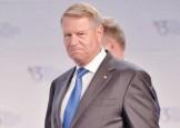 Iohannis aduce haosul la rang de politica