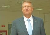 Iohannis va castiga alegerile cu o alta minciuna