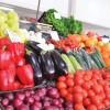 In sase luni, am importat legume si fructe de 783 milioane de euro