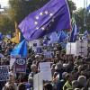 S-au sucit englezii: Exit Brexit!
