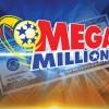 Jackpot-ul  Mega Millions a ajuns la 868 milioane de dolari