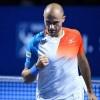 Marius Copil, in fata meciului carierei: finala contra lui Roger Federer