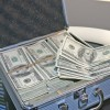 Romania, doldora de milionari in dolari