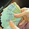 Premiera: Guvernul introduce salariul minim diferentiat