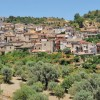 Salvini evacueaza toti migrantii dintr-un sat