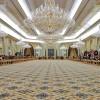 Cum raspund sauditii  in dosarul Khashoggi: Am gresit si noi