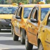 Taximetristii maresc tarifele