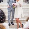 Teodorovici: impozitul la nunti, o imbecilitate!