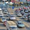 Ce vrea Primaria Capitalei sa faci pentru a obtine banii de masina noua