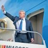 Cum a scapat Trump de un atentat ISIS