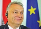 Ungaria arunca la gunoi ideologia genderista!