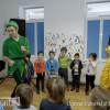 """""""Caravana copilariei"""" a pornit in sectorul 1: ateliere de creatie atractive pentru copii"""