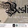 Invitatie pentru bucurestenii iubitori de arta