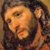 Tablou cu amprentele lui Rembrandt