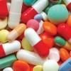 OMS denunta antibioticele pe paine