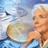 Bancile centrale ar putea sa emita Bitcoin