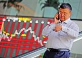 Cutremur la Bruxelles: miliardele Chinei inghit toata Europa