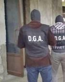 Ancheta soc la varful DGA!