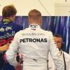 Scandal in Formula 1