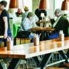 Google stie restaurantele care ne imbolnavesc