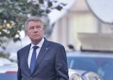 Cand este Iohannis un adevarat presedinte?