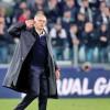 Mourinho, sfidator la Torino