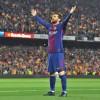 Dupa Pele vine Messi!