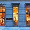 Jaf in 90 de secunde la colosii modei din Milano