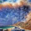 California, un paradis devenit iad