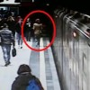 Accident sinistru in metroul din Milano