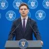 Ministrul Victor Negrescu, demisie. Ce spun doi dintre colegii din Guvern