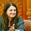 "Guvernul Ciolos ""nu trebuia sa existe"""