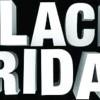"""Black Friday 2018: """"saracii"""" romani au cheltuit peste 1 miliard de lei"""