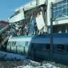 Accident feroviar Turcia: cel putin 9 morti (VIDEO)