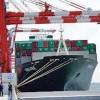 Acord istoric de liber schimb UE-Japonia