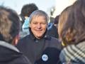 Mos Soros i-a adus partid nou lui Dacian Renuntescu