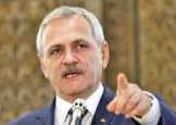 Dragnea, repetitiv si fara fond