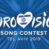 Eurovision 2019: 126 de piese au intrat in preselectia nationala