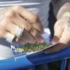 Testeaza-ti singur drogurile la festivaluri