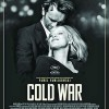 Cold War, cel mai bun film european