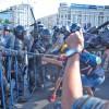 Expertiza pe gazele folosite de jandarmi in 10 august