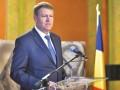 Cand va fi suspendat Iohannis?